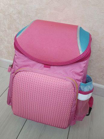 Школьный рюкзак Upixel