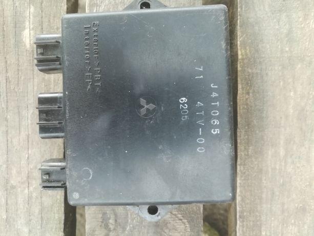 Комутатор ( Мозги ) Yamaha Thundercat yzf 600r