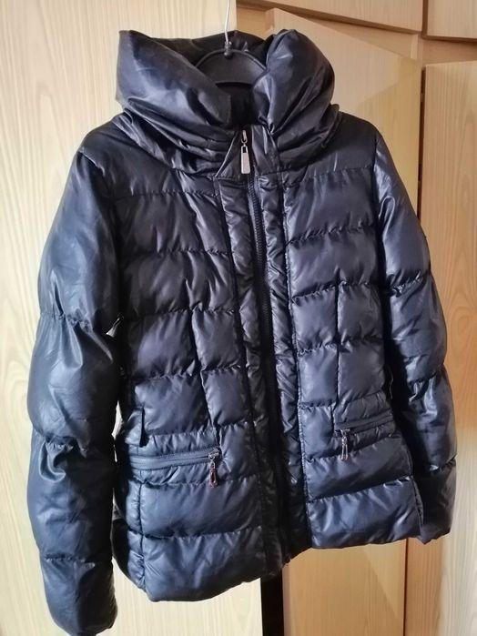 Куртка женская на синтепоне Мариуполь - изображение 1