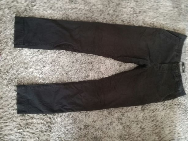 Spodnie męskie meskie rozm 31