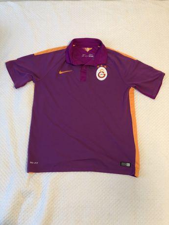 Galatasaray koszulka trzeci strój 2014 rozmiar M