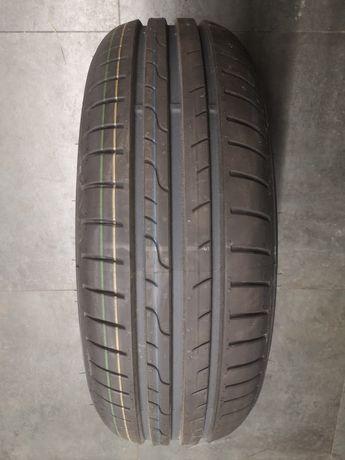 Dunlop 185 60 R15 SportbluResponse komplet letnich opon