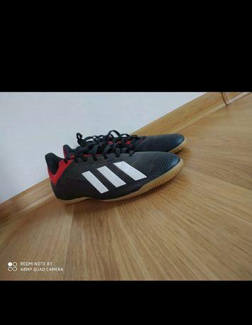 Buty halowe adidas z pudełkiem!!!