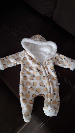 одежда  на девочку от 3 до 9 месяцев