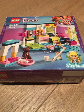 Lego friends nr 41328
