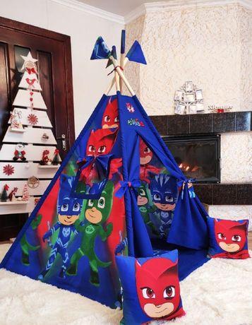 Детский домик для игр ,шалаш
