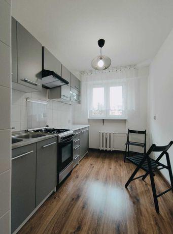 Wynajmę mieszkanie 60 m2, 3 pokoje Sokołów Podlaski