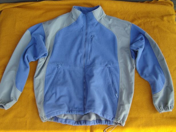 kurtko-bluza Rivers End roz XL/L-super