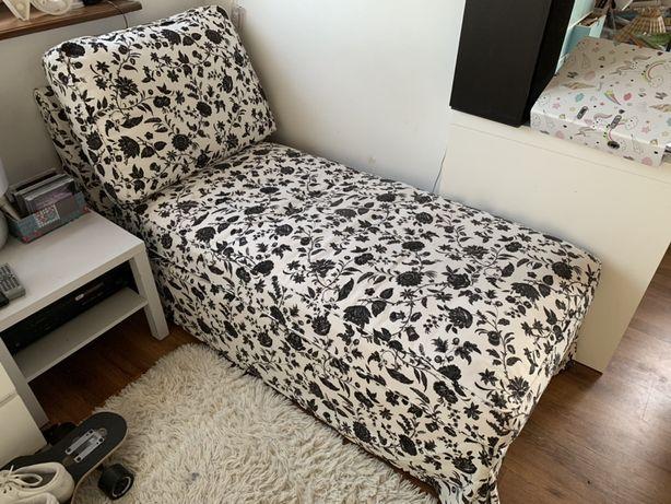 Ikea-szezlong,ektorp