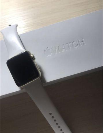 Apple Watch 2 series 38 mm