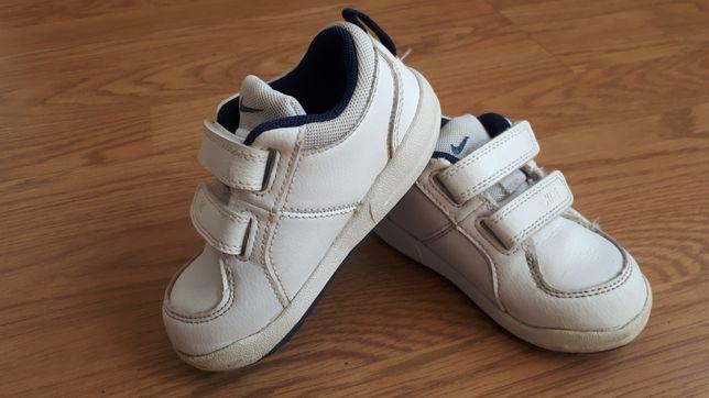 Buty dziecięce roz. 23.5