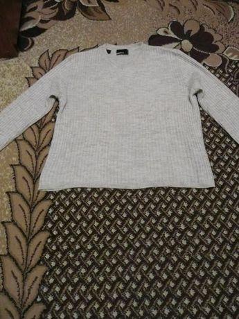 Кофта Zara Men розмер XL original .