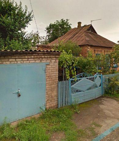 Продажа дома в районе Восхода (Соц.Город )
