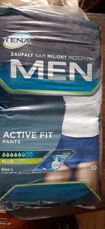 Sprzedam Tena active pants