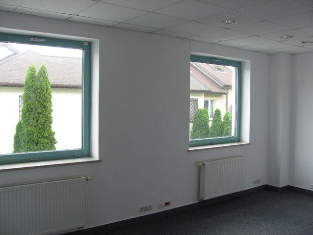 Biuro, lokal, powierzchnia do wynajęcia 25 m2, Warszawa, Ursynów