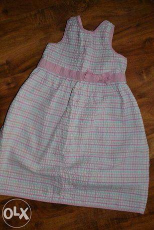 Cherokee Sukienka roz 104 122