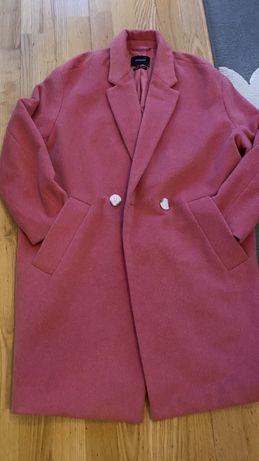Płaszcz  Reserved S