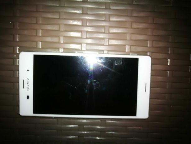 Nokia Android, Samsung J7 pro, Sony Xparia e Huawei P8 lite