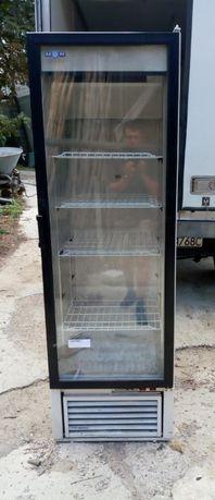 Szafa chłodnicza RAPA model S/625
