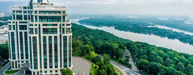 Долгосрочная аренда 2к квартира Новый район. Курчатова