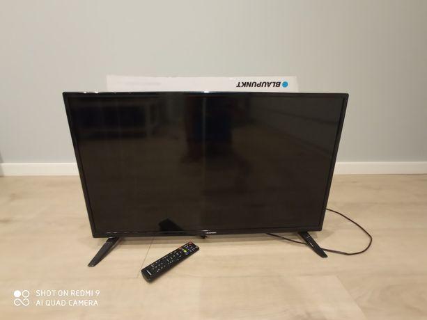 Telewizor Blaupunkt BN32H1032EEB
