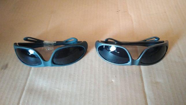 Óculos de sol Larays