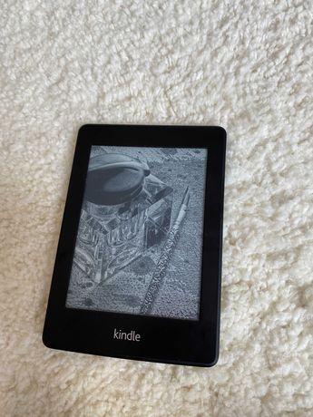 Електронна книга Amazon Kindle EY21