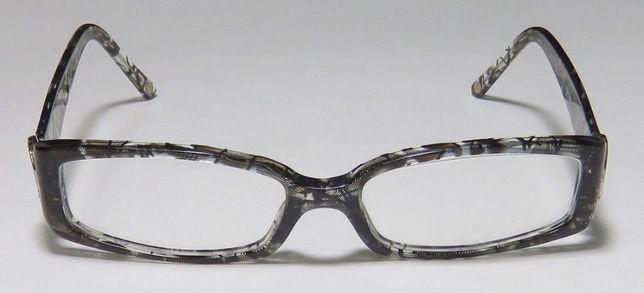 Armações de óculos VERSACE + estojo original