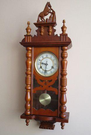 Zegar ścienny Adler