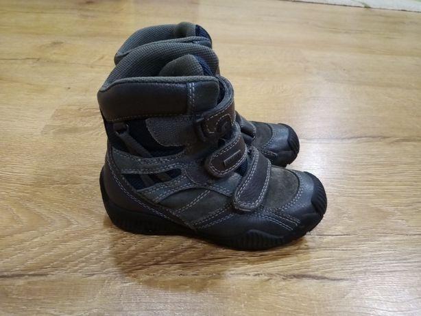 Сапоги сапожки ботинки, чоботи чобітки черевики черевички