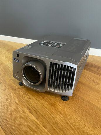 Projektor Epson EMP- 8300