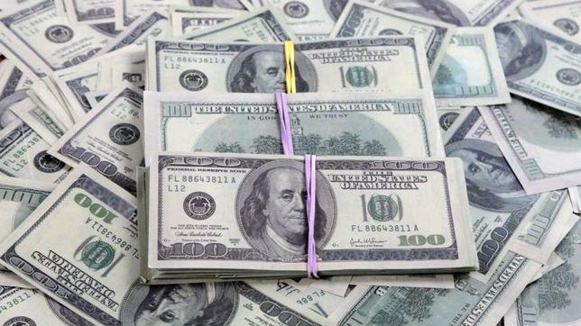 Деньги под залог авто с правом езды