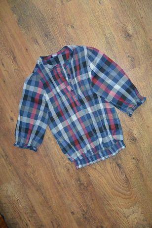 Рубашка блузка блуза Dunnes 164-170р.