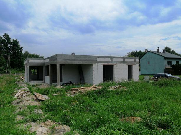 REMONTY! Renowacje, Budowa domów pod klucz, wykończenia wnętrz