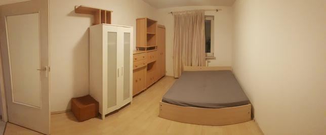 Mieszkanie 52m Ursynów Pileckiego