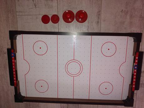 Mini hokej stołowy