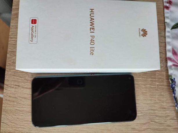 Huawei p40 lite!!!