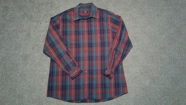 Сорочка чоловіча