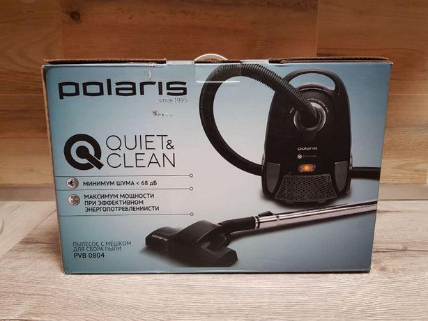 Доставка! Original. Polaris PVB 0804. Пылесос для сухой уборки