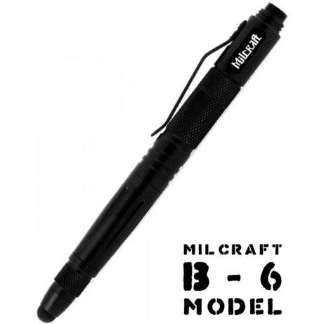 Ручка многофункциональная Milcraft