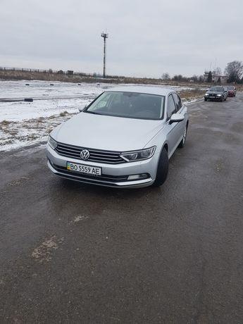 Продам Volkswagen b8 sedan