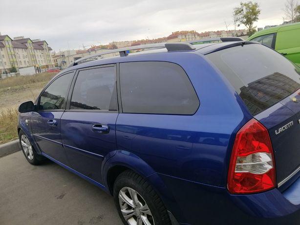 Продам Chevrolet