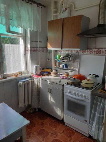 Продаж 2-х кімн. квартири вул.Княгині Ольги