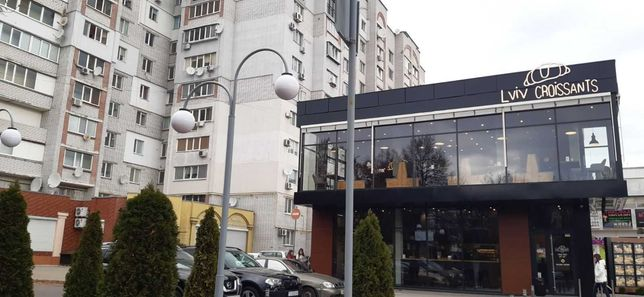 1 комн. кв- ра. В Центре , бул. Шевченко