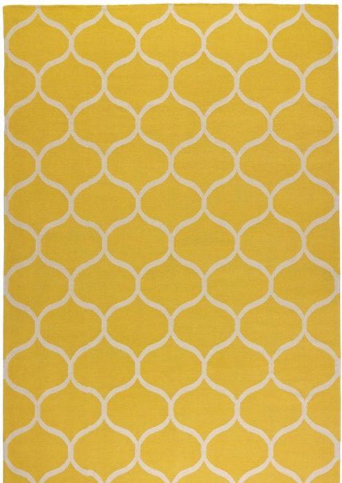 Dywan wełniany, tkany, STOCKHOLM, IKEA, 170 x 240 cm Gdańsk - image 1