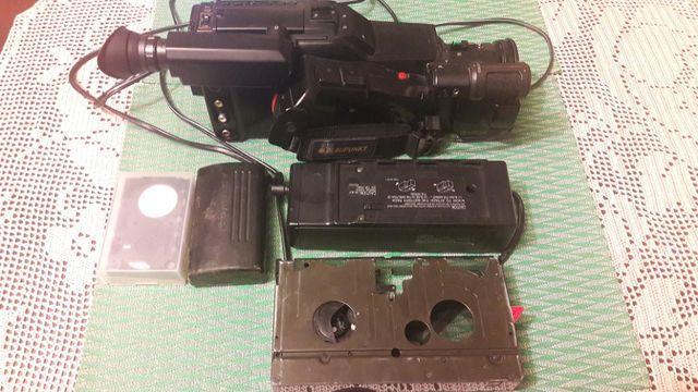 Kamera Blaupunkt Blaupunkt CR-6100 S HiFi