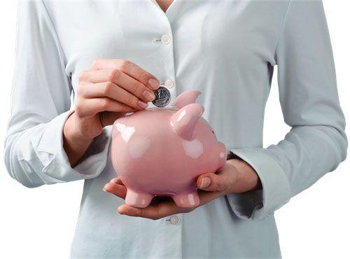 Kredyty Hipoteczne - kompleksowa obsługa