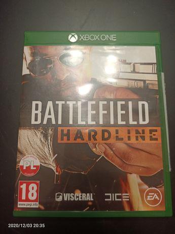 Gry Xbox one ...
