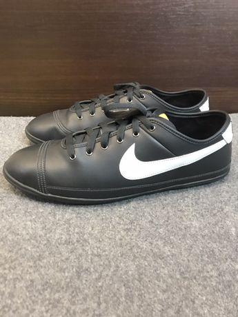 Кроссовки мужские Nike р.44