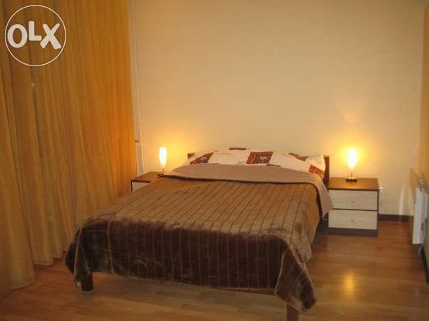 Сдам 2-х комнатную квартиру посуточно центр Кропивницкий с документами